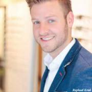 Raphael Kriek
