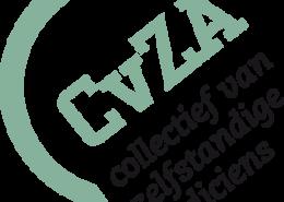 Logo CvZA-RGB