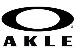 Logo_SPO_OAKLEY_2D_1C_Blk_Vert