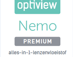 Optiview Nemo Premium_klein