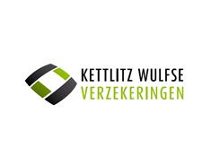 kettlitz2
