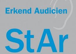13601838_logo_star_voorstel2
