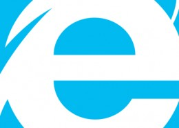 internet_explorer_logo_big