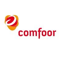Logo_Comfoor_200x200