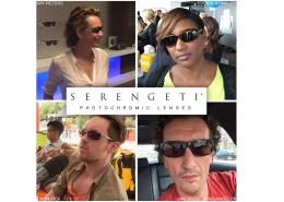 Serengeti-Celebs-Eyeline