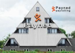 payned