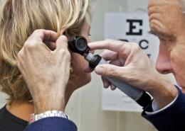 vijf-keer-minder-kans-tijdelijk-gehoorverlies-gebruik-oordoppen