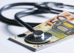 2ANP+zorg+zorgverzekering+geld