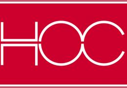 HOC-300x180
