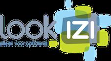 lookizi-logo middel