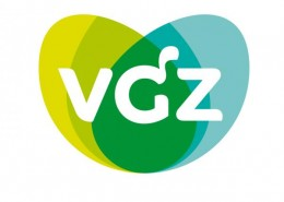 Logo_VGZ.preview