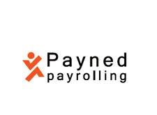 payned-payrolling