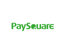 paysquare2