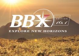 BBX event