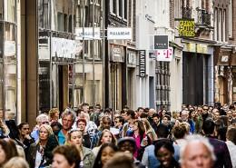 Winkelstraat_Amsterdam_openingstijden