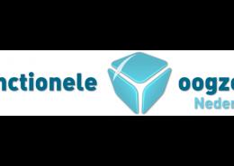 logo-FON2