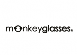 logo-monkeyglasses