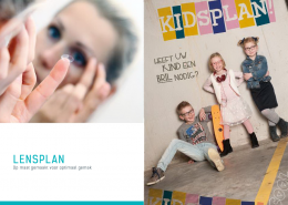 kidsplan-lensplan