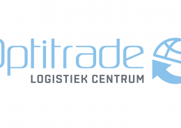 logo-OLC