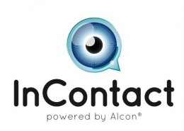 InContact Powered by Alcon