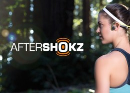 Aftershokz Blues 2S banner categorie HPL