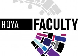 LOGO FACULTY