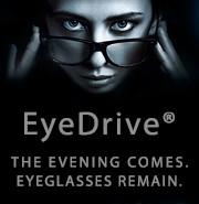 EyeDrive-180x320webbanner-2016