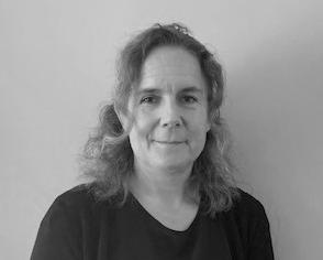Patricia le Gras-Markies